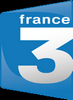 03france3