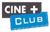 150cine club