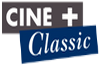 151cine classic