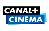 153canal cinema 1