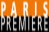 70paris premiere