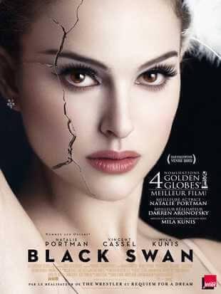 Black swan4