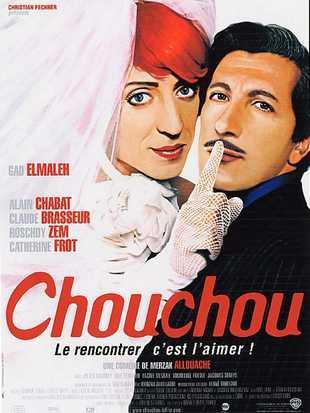 Chouchou4