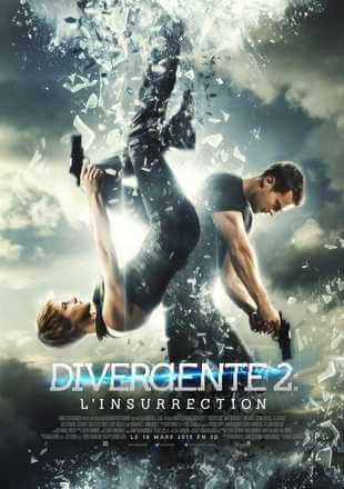 Divergente4 1