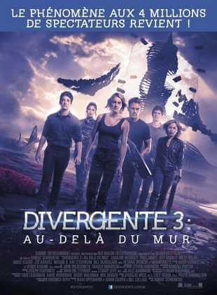 Divergente4 2