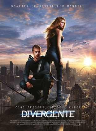 Divergente4