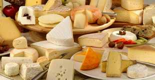 Fromages 1