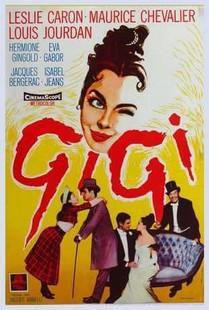 Gigi4