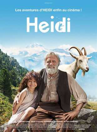 Heidi4