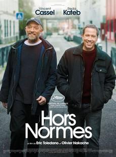 Hors normes4