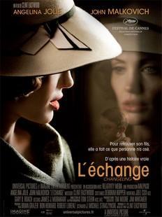 L echange4