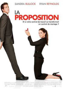La proposition4