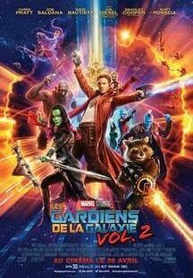Les gardiens de la galaxie4 1