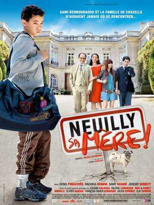 Neuilly sa mere4 1