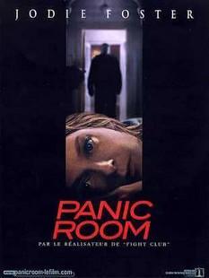 Panic room4