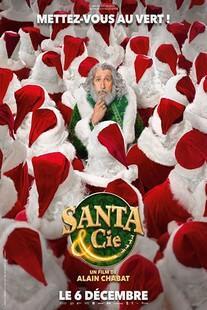 Santa cie4