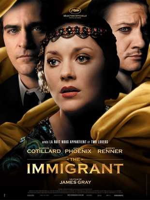 The immigrant4