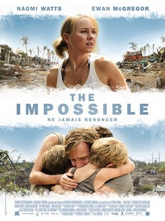 The impossible4