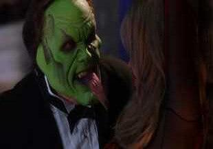 The mask3