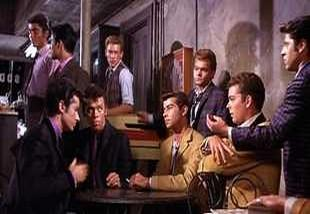 West side story3