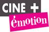 148cine emotion
