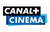 153canal cinema