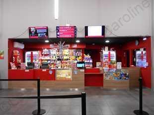 Cinema3 1