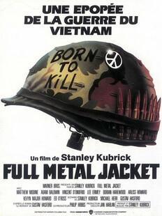 Full metal jacket4