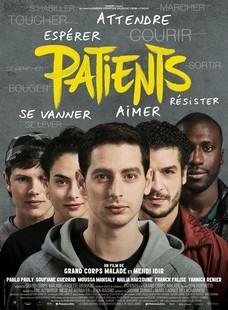 Patients4