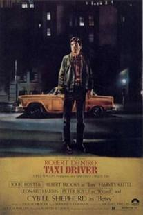 Taxi driver4